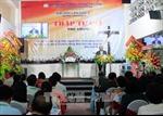 Đại hội lần thứ 5 Hội thánh Liên hữu Cơ đốc Việt Nam