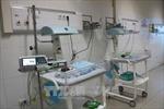 Kết luận ban đầu về nguyên nhân 4 trẻ sơ sinh tử vong tại Bắc Ninh