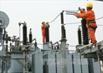 Dự thảo biểu giá bán lẻ điện mới: Số người nghèo được hưởng lợi còn ít