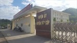 Sơn La: Tạm giam nữ cán bộ huyện Sốp Cộp vay 55,8 tỷ đồng nhưng không thể trả nợ