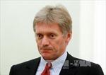 Nga khẳng định Đại hội đối thoại dân tộc Syria sẽ diễn ra bất chấp quan ngại của Thổ Nhĩ Kỳ