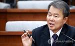 Quốc hội Hàn Quốc thông qua quyết định bổ nhiệm Chánh án Tòa án Hiến pháp