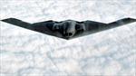 Trung Quốc phát triển vệ tinh đặc biệt để 'bắt' chiến đấu cơ tàng hình Mỹ