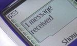Tin nhắn SMS đầu tiên trên thế giới ra đời năm nào?