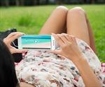 Bán ra khoảng 15 triệu smartphone, các hãng điện thoại vẫn tăng tốc cuối năm
