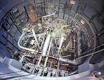 Trung Quốc tham vọng 'hồi sinh' năng lượng hạt nhân