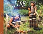 Ra mắt cuốn sách 'Người Hrê ở Việt Nam'