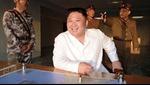 Bất chấp lệnh cấm, vẫn có hàng chục quốc gia hợp tác với Triều Tiên