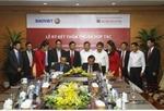 Agribank và Tập đoàn Bảo Việt ký thỏa thuận hợp tác