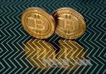 Bitcoin tiếp tục công phá ngưỡng 15.000 USD