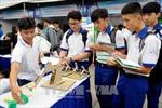 'Sàng lọc' sinh viên để đảm bảo chất lượng đầu ra