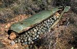 Triều Tiên có bom hạt nhân, Mỹ cũng có thứ vũ khí chết người quyết không từ bỏ