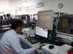 Bệnh viện đầu tiên tại Việt Nam đạt chứng nhận của tổ chức Westgard