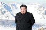Triều Tiên thử bom nhiệt hạch từ tháng 9, hơn 3 tháng sau vẫn còn dư chấn