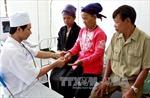 Quảng Ngãi: Hội chứng viêm da dày sừng có nguy cơ bùng phát trở lại