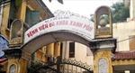 Điều dưỡng viên Bệnh viện Xanh Pôn làm giả giấy chuyển tuyến cho 15 bệnh nhân