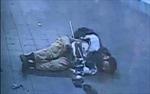 Thông tin mới về nghi phạm đánh bom ga tàu điện ngầm New York