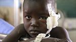 Bạo lực đẫm máu giữa các bộ lạc tại Nam Sudan