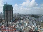 Thu hồi các dự án quy hoạch chậm triển khai tại TP Hồ Chí Minh