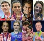 Nga cho phép các vận động viên tranh tài tại Hàn Quốc trung lập