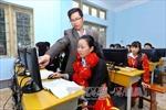 Bảo vệ trẻ khỏi những rủi ro của môi trường mạng xã hội