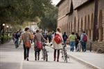 Gần 5 triệu người Mỹ vỡ nợ đại học