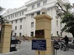 Bộ Công Thương tiếp tục cắt giảm, bãi bỏ và sửa đổi bổ sung một loạt thủ tục hành chính