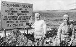 Kế hoạch táo bạo rải khuẩn bệnh than tiêu diệt nước Đức thời Hitler