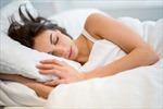 Ngủ không đủ giấc dẫn tới suy nghĩ tiêu cực