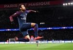 Neymar là cầu thủ giá trị nhất thế giới