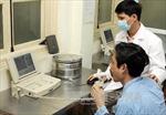 Phê duyệt chủ trương đầu tư Chương trình hợp tác với Tổ chức Y tế Thế giới