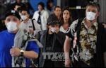 Mỹ: Dịch cúm lan rộng, hàng chục ngàn người mắc, 20 trẻ em tử vong