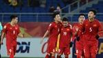 Quang Hải tiết lộ lý do giúp Việt Nam thắng Australia