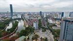 Hà Nội có thêm 'con đường đắt nhất hành tinh' với chi phí 3,5 tỷ đồng mỗi mét