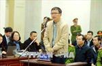 Xét xử Trịnh Xuân Thanh và đồng phạm: Đảm bảo sự nghiêm minh, thượng tôn pháp luật