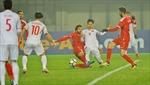 Những giây phút toả sáng giúp U23 Việt Nam lần đầu tiên lọt vào tứ kết