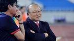 HLV Park Hang Seo - Chìa khóa thành công của U23 Việt Nam