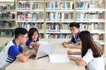 Tuyển sinh Đại học 2018: Những ngành học mới đón đầu cách mạng 4.0