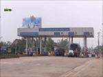Quảng Trị giảm giá vé qua trạm BOT từ 00 giờ ngày 25/1