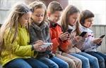 Lý do điện thoại di động bị cấm tiệt ở trường học Pháp