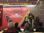 Ra mắt bộ sách 'Kỷ niệm 45 năm quan hệ ngoại giao Việt Nam - Ấn Độ'