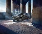 THACO chính thức công bố giá bán lô xe BMW nhập khẩu đầu tiên tại Việt Nam
