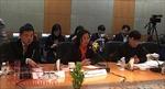 Việt Nam tham dự Hội chợ triển lãm quốc tế thực phẩm và đồ uống tại Ấn Độ
