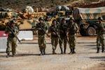 HĐBA LHQ sẽ họp về cuộc khủng hoảng Syria trong ngày 22/1