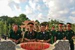 Tiểu đoàn U Minh 2 - Vang mãi bản hùng ca