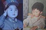 Thời thơ ấu của nhà lãnh đạo Kim Jong-un qua lời kể bạn học