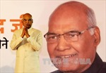 Tổng thống Ấn Độ bãi nhiệm 20 nghị sĩ tại bang Delhi