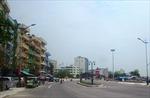 Làm rõ phản ánh về thực hiện quy hoạch thành phố Sầm Sơn