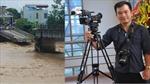 Hai cháu ruột của nhà báo Đinh Hữu Dư được đỡ đầu đến năm 18 tuổi