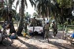Số binh sĩ gìn giữ hòa bình của LHQ thiệt mạng cao nhất trong 13 năm